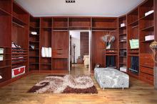 Solid wood bedroom furniture,used bedroom furniture for sale, buy bedroom furniture online