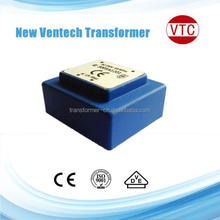 EE/ EI /EF/EER/EFD Switching Power high frequency Transformer