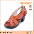 italian women platform shoes,cheap high heel platform shoes
