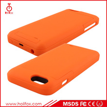 Holifox emergency battery case for iphone 6