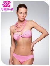 Breathable classic xxl girl bikini young bikini girl open sexy xxx hot sex bikini young girl swimwear