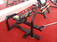 2015 New Exercise Commercial Fitness Equipment/ Gym machine /Seated Calf JG-1643