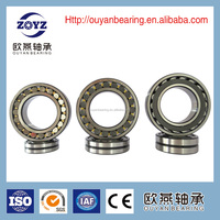 single row three wheel bicycle with high safe spherical roller bearing
