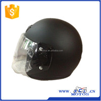 SCL-2015080100 Motorcycle Full Face Helmet