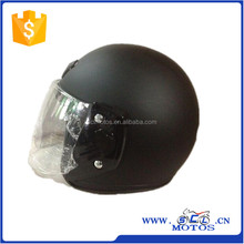 SCL-2015080100 Motorcycle Full Face Helmet