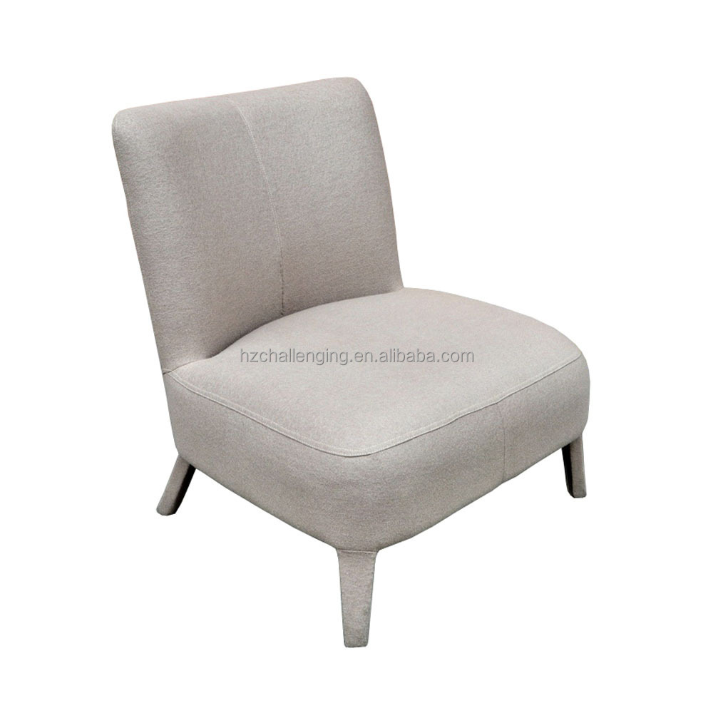 S012 Sofa Cheers Buy Sofa Cheers Sofa Cheers Sofa Cheers Product On