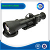 High Quality Military Night Vision Scope,Hunting Night Vision Scope