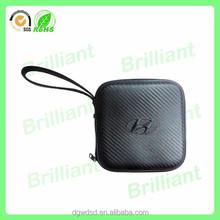portable eva cd dvd carrying case