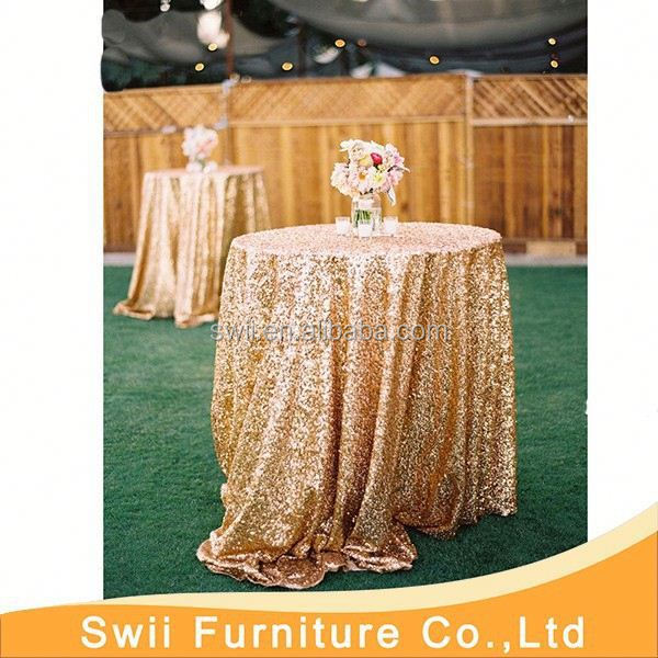 table cloths factory coupon code buy table cloths