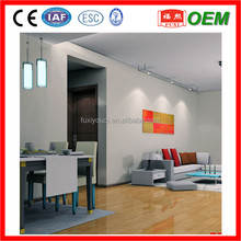 High Quality Interior Wall Matte Latex Paint