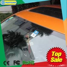 2015 Newest car park management ISO180006C PARKING CARD