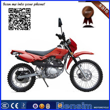 chinese hot sale 150cc dirt bike with cheap price