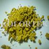 iron oxide powder for makeup, cosmetic grade iron oxide powder