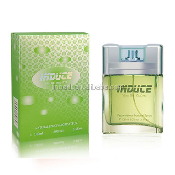 Perfume Tester Wholesale Philippines: Brand Perfume Tester Hot Sale Wholesale Fragrance Original Brands Perfume