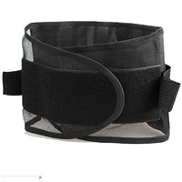 HAOZ HENG Magnetic Therapy Posture Corrector waist support belt