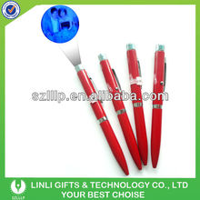 Promotional Gift With Logo Unique Projective Pen