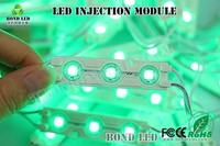 2015 Hot NEW !!! Low Cost & High brightness SMD 5050 LED Module China Shenzhen Factory