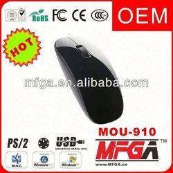3d mouse cheap