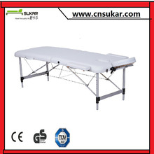 Adjustable Height Portable Massage Beds,Alibaba Express