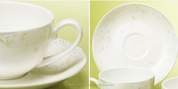 New Product China Supplier Antique Coffee Cups And Saucers