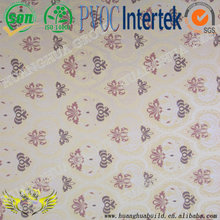 light weight building material/pvc soft ceiling film for gypsum boardrboard