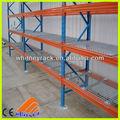 Grade de arame prateleiras loja usado prateleiras para venda prateleiras de ferro
