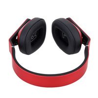 Original Xiaomi 1More Over Ear Headset Headphone Earphone with 4D rotating ear cups and exclusive slide button PA2989