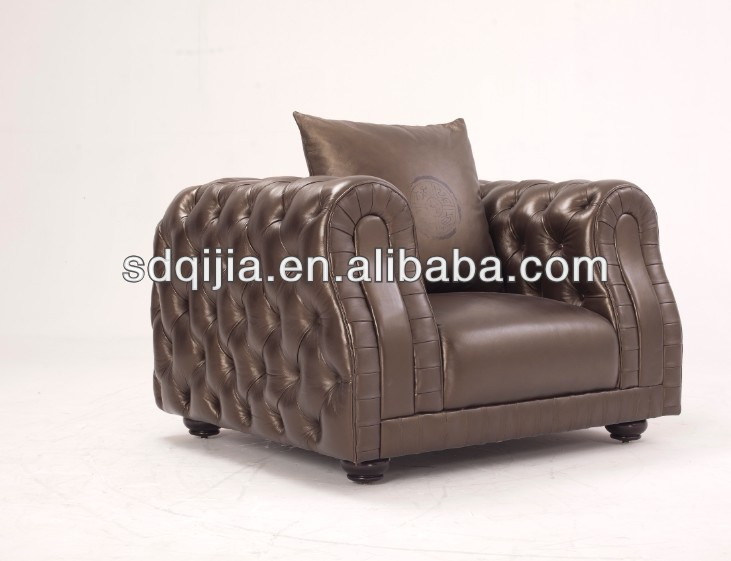 luxury chesterfield sofa set buy luxury classic european sofa set antique sofa set sofa set. Black Bedroom Furniture Sets. Home Design Ideas