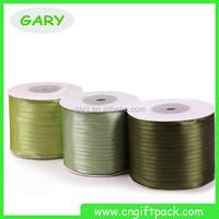 Wholesale 1/8 Inch Satin Ribbon