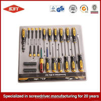 Factory directly provide multifunction useful cell phone repair tools