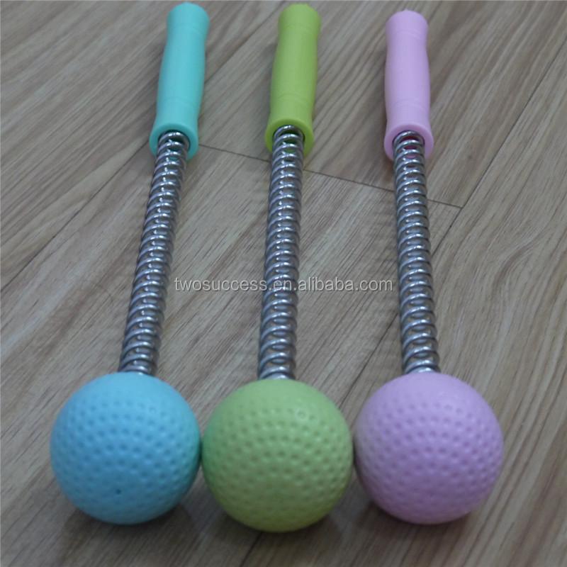 golfmassage hammer (3).jpg