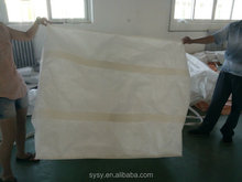 The best price of container bags-Cangzhou Shenyu Plastic Industry --Venu Zhao(Sales Manager)