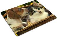 Hot sell microfiber washable dog pee mat