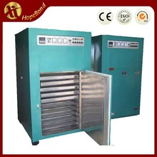 drying machine ginger/oven for dehydrating fruits/machine for drying grapes