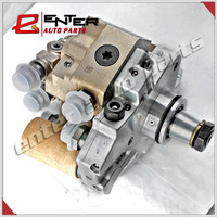 Bosch fuel injection pump distributor in China