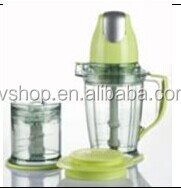Multi Juicer blender food processor