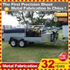 2014 hot sell auto roof tent -solar power rised,china manufacturer with oem service