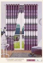 room divider curtain/cortinas drapes/window awnings