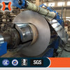 430 stainless steel coil from ShanXi TISCO