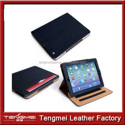 for ipad mini 3 smart case, Top 3 Folio Cases for iPad Mini3