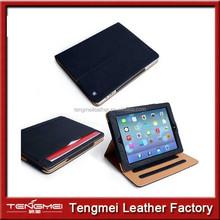 for ipad mini 3 smart case, Top 3 Folio Cases for iPad Mini3