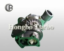factory price ! RHF4 8980118923 turbocharger and cartridge