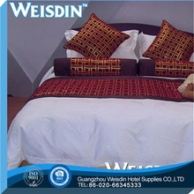 100% Cotton made in China high quality brand bedding sets