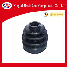 Auto Car Parts with different Structures