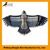 flying eagle kite toy