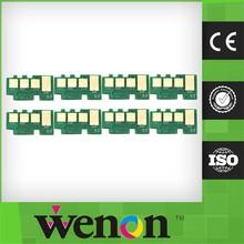 D203E laser toner cartridge chip for Samsung M4020