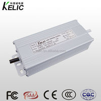 24V 2A constant voltage 48W Outdoor waterproof LED electronic driver