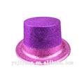 venta al por mayor baratos rojo colores 2 sexy sombreros de copa