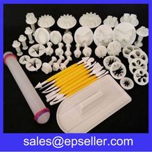 cake decoration, cake decorating tools, fondant cake mold cake decorating supplies