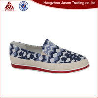 Wholesale customized good quality women shoes red bottom